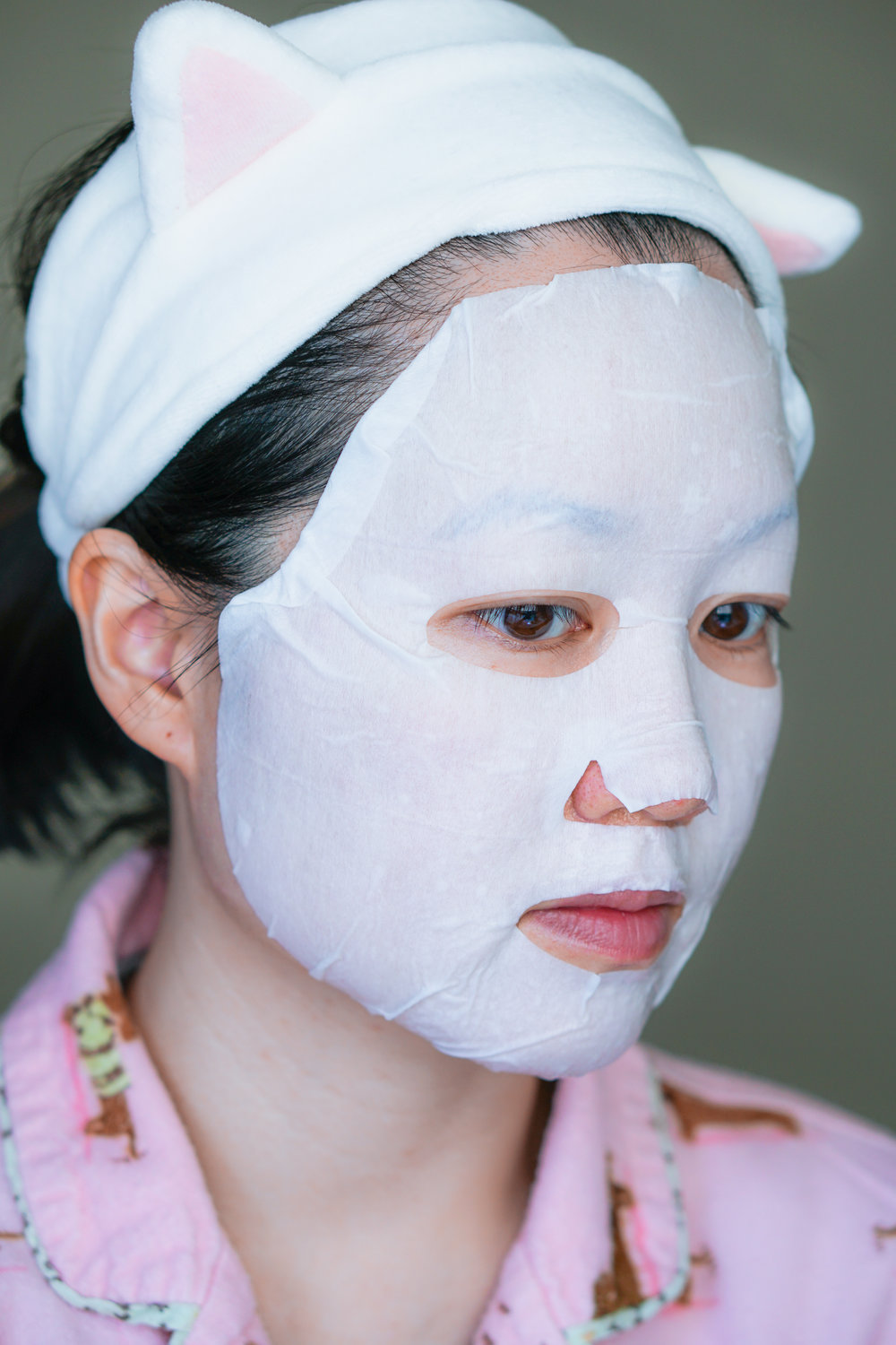 Jayjun AntiDust Whitening Mask Review_DSC07211-2.jpg
