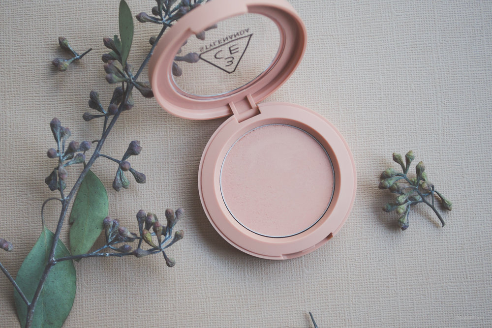 #Nude Peach - Neutral nude