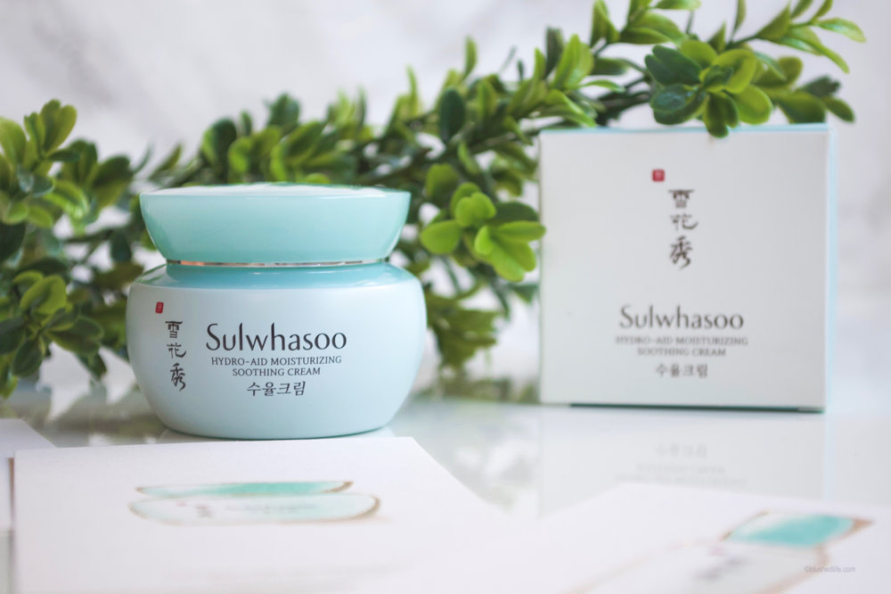 Sulwhasoo Hydroaid Moisturizing Soothing Cream Review_DSC_4227-2.jpg