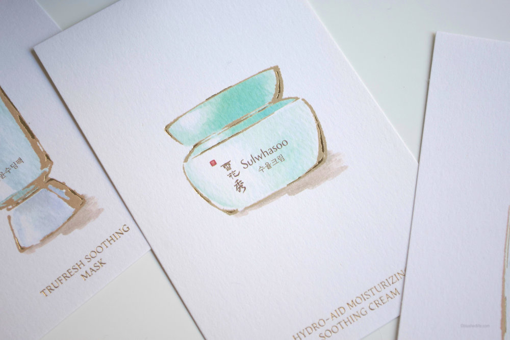 Sulwhasoo Hydroaid Moisturizing Soothing Cream Review_DSC_4238-2.jpg