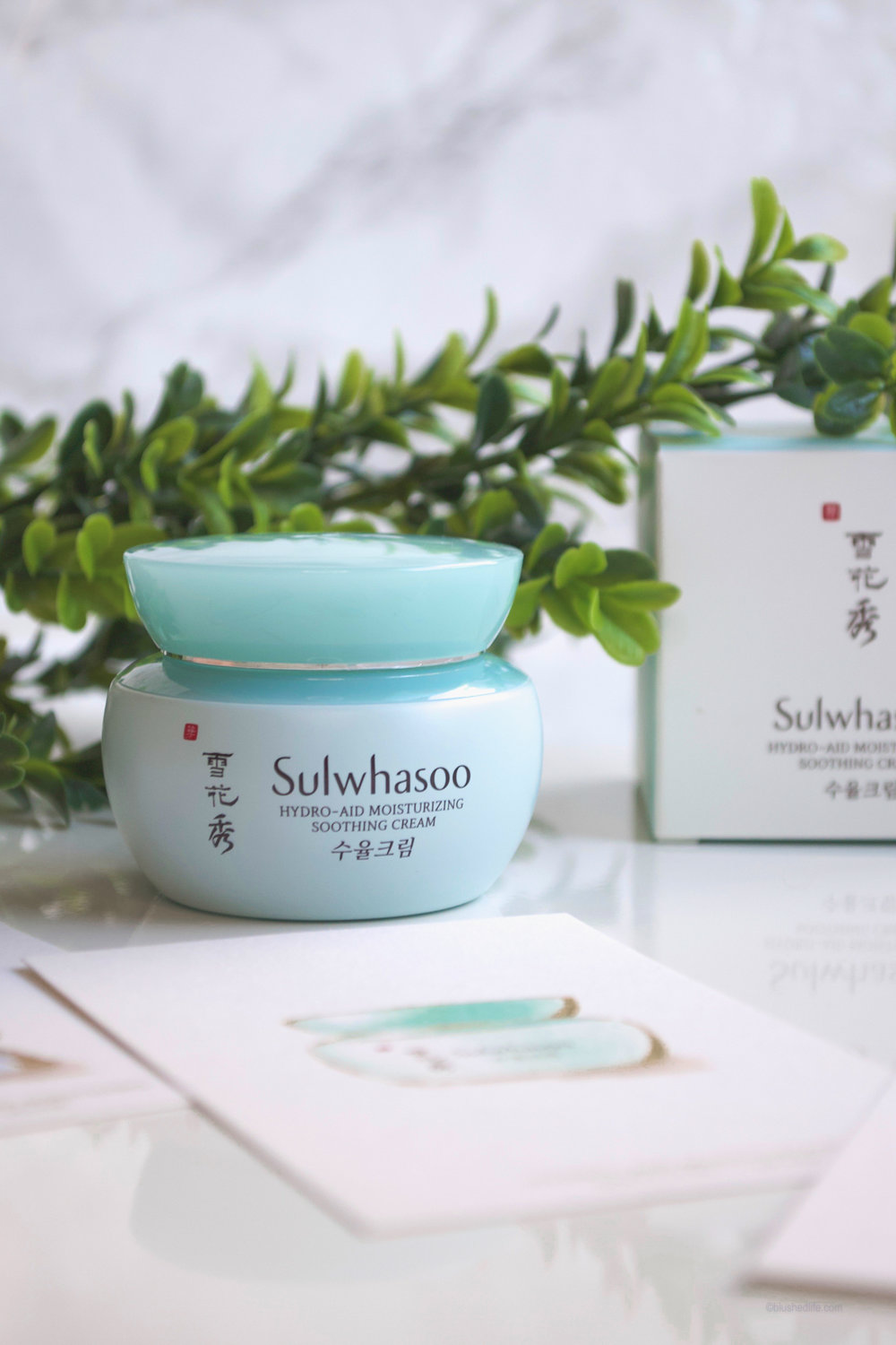 Sulwhasoo Hydroaid Moisturizing Soothing Cream Review_DSC_4225-2.jpg