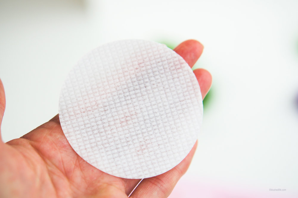 Neogen Real Cica Pad Review Comparison-07452.jpg
