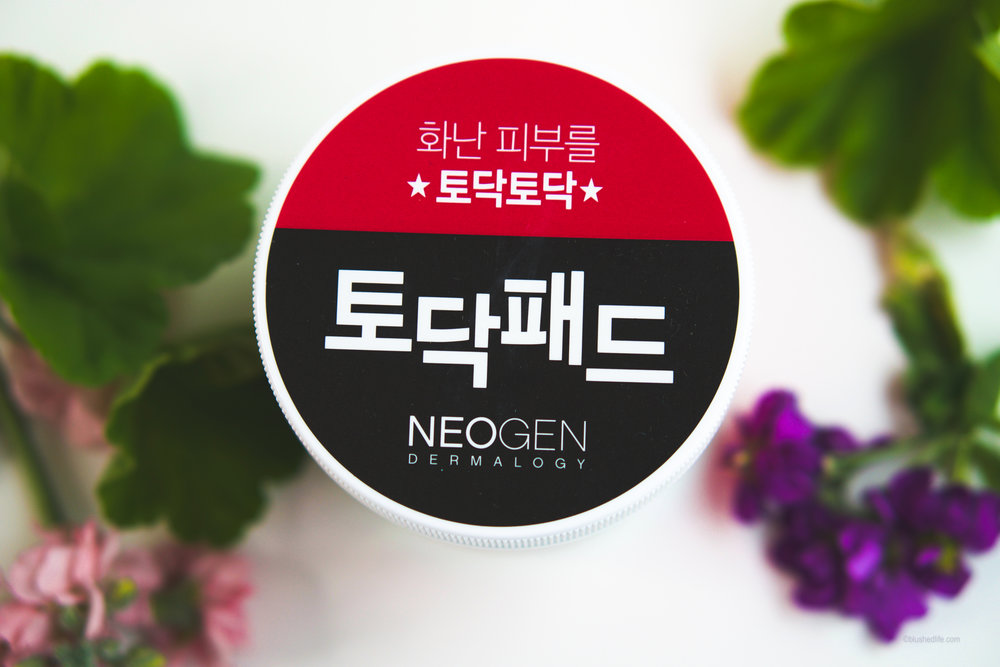 Neogen Real Cica Pad Review Comparison-07449.jpg