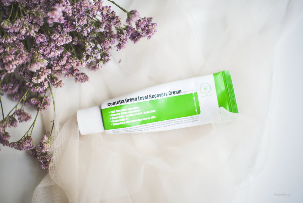 Purito Centella Green Level Recovery Cream Review_DSC_4424-2.jpg