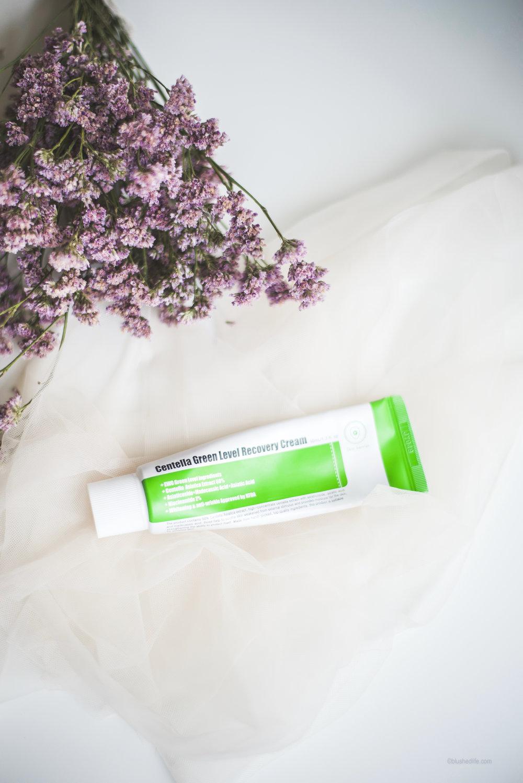 Purito Centella Green Level Recovery Cream Review_DSC_4421-2.jpg