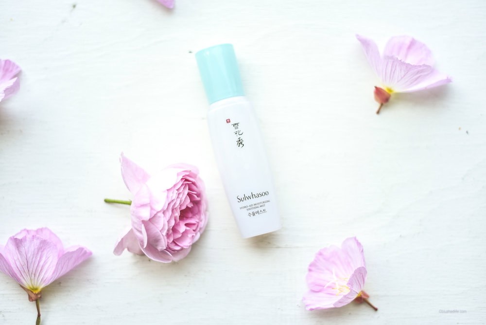 Sulwhasoo Hydroaid Moisturizing Soothing Mist Review_DSC_4805-2.jpg