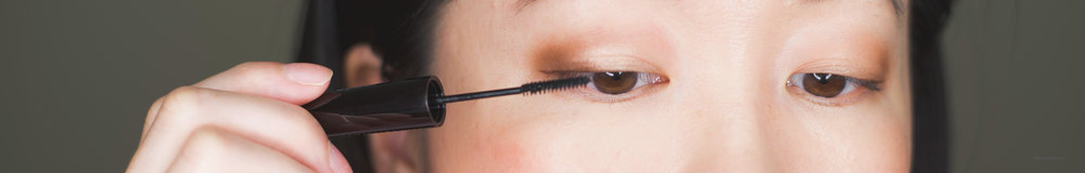 flow fushi mote mascara technical 3 review_DSC_4922-2.jpg