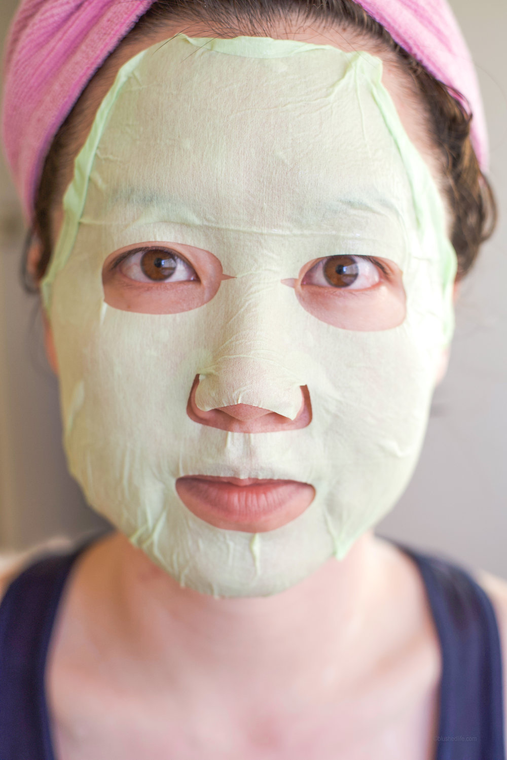 Jayjun_AntiDust_Therapy_Mask_Review_DSC_4989-2.jpg