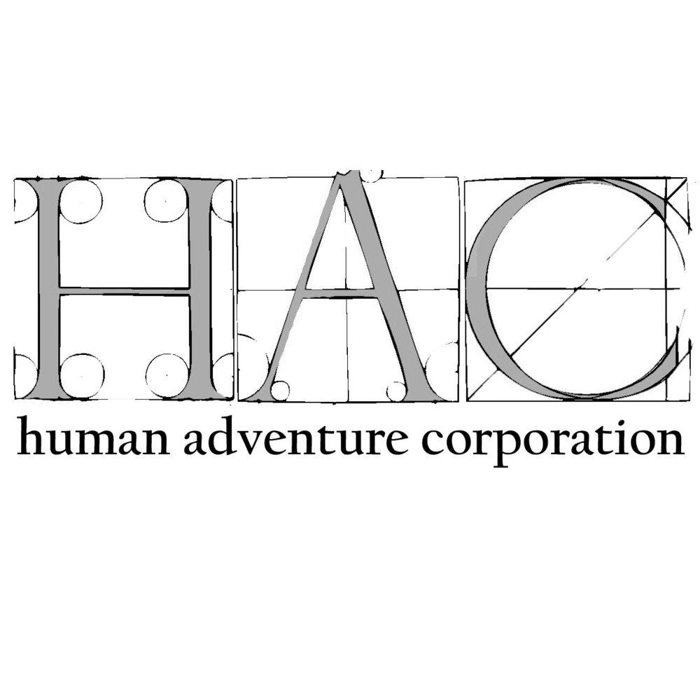 Human Adventure Corporation