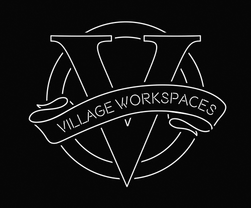 Village Workspaces