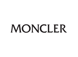 ELLE_Website_About_Designers_Moncler.jpg