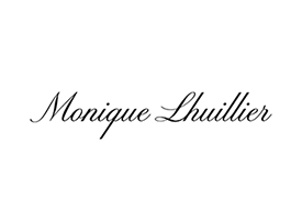 ELLE_Website_About_Designers_MoniqueLhuillier.jpg