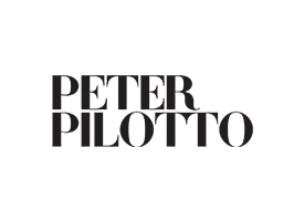ELLE_Website_About_Designers_PeterPilotto.jpg