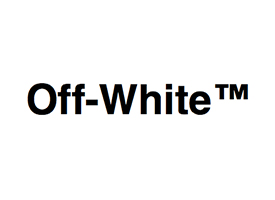 ELLE_Website_About_Designers_Off-White.jpg