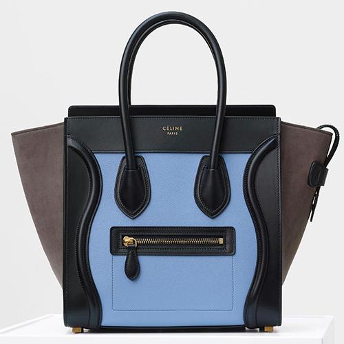 12.07.25-New-Celine-Bags-BlogPost_500(W)x500(H)px_01.jpg