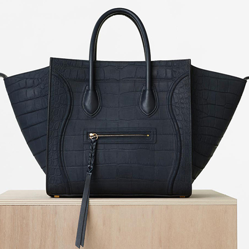 12.07.25-New-Celine-Bags-BlogPost_500(W)x500(H)px_02.jpg