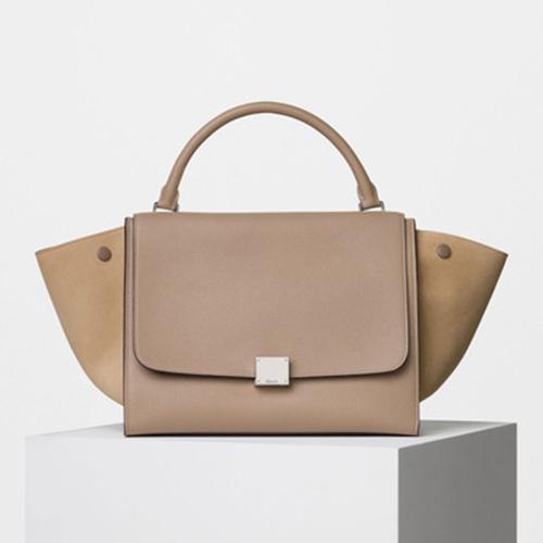 12.07.25-New-Celine-Bags-BlogPost_500(W)x500(H)px_03.jpg