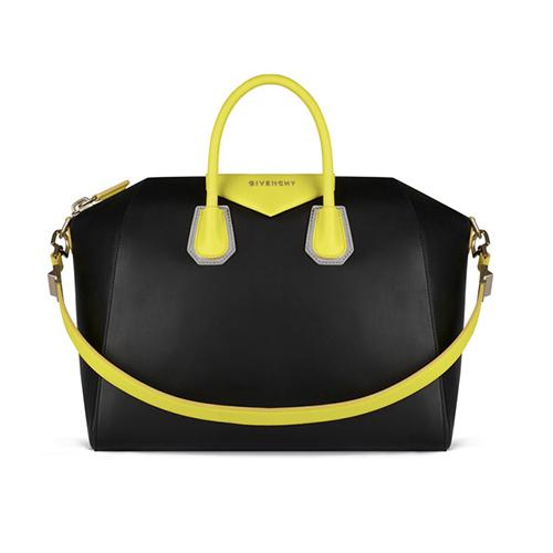 12.05.30-Bags-Bags-Bags-BlogPost_500(W)x500(H)px_04.jpg