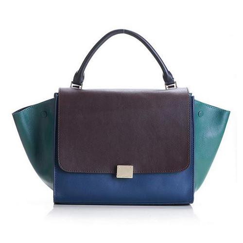 12.05.30-Bags-Bags-Bags-BlogPost_500(W)x500(H)px_06.jpg