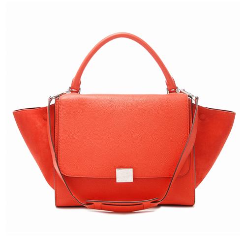 12.05.30-Bags-Bags-Bags-BlogPost_500(W)x500(H)px_07.jpg