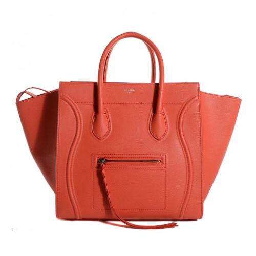 12.05.30-Bags-Bags-Bags-BlogPost_500(W)x500(H)px_08.jpg