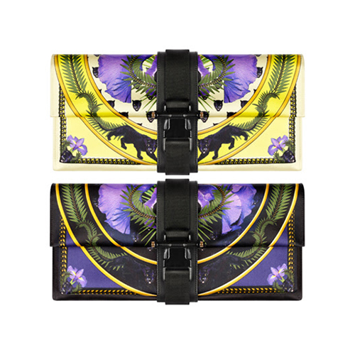 11.09.15-Givenchy-Pandemonium-BlogPost_500(W)x500(H)px_01.jpg