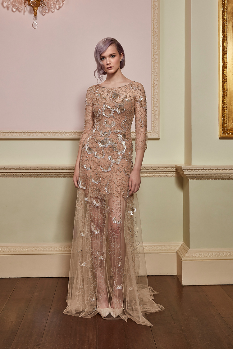 03.-ELLE_JennyPackhamBridal_Freedom-in-Illusion_750(W)x1125(H)px.jpg