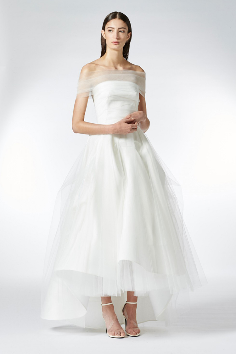 01.-BlogPost_MATICEVSKI-BRIDAL_Dream-Gown_750(W)x1125(H)px.jpg