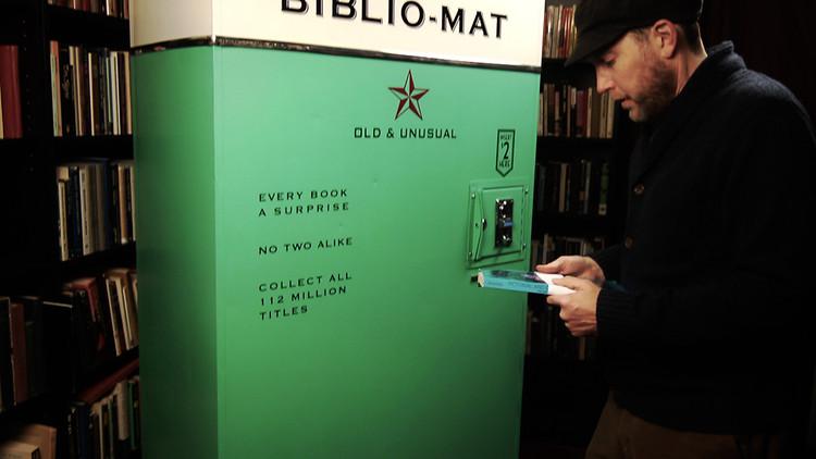 Bibliomat-08