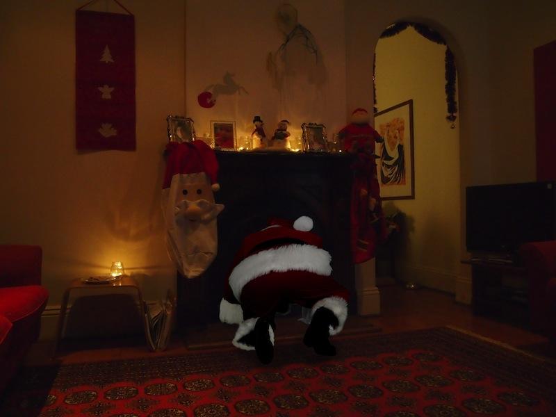 Christmas-Eve-2