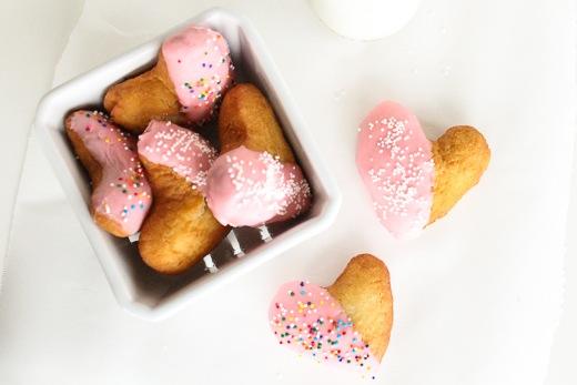 heart-donuts-78001