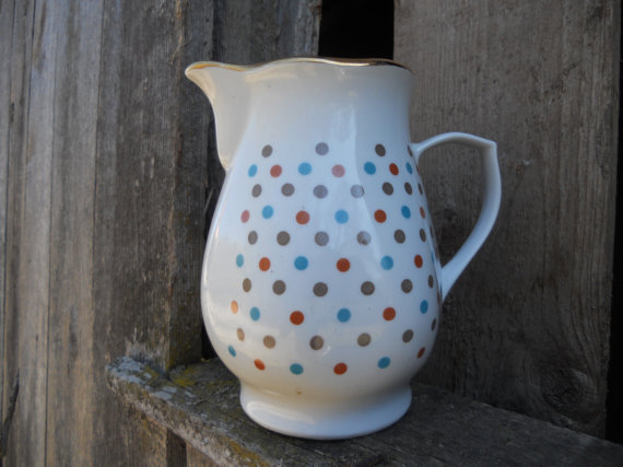 ceramic-pitcher