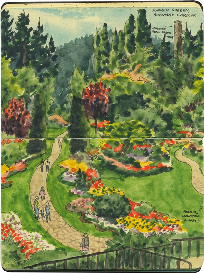 1-chandler_oleary_butchartgardens