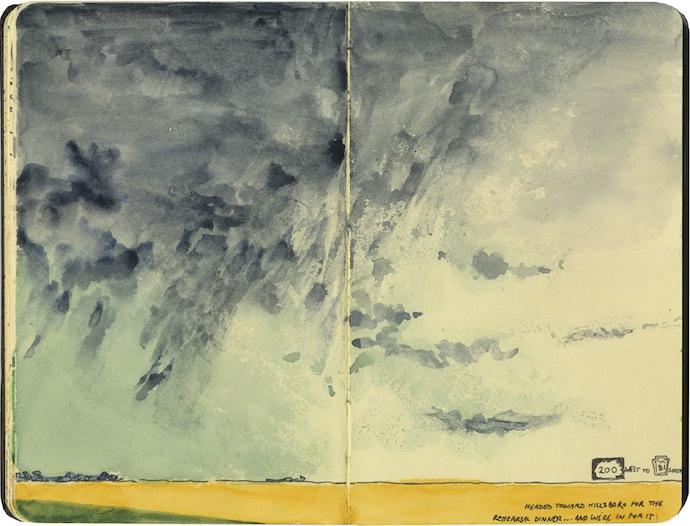 9-chandler_oleary_nodak_storm