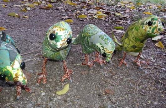 Kakapo2