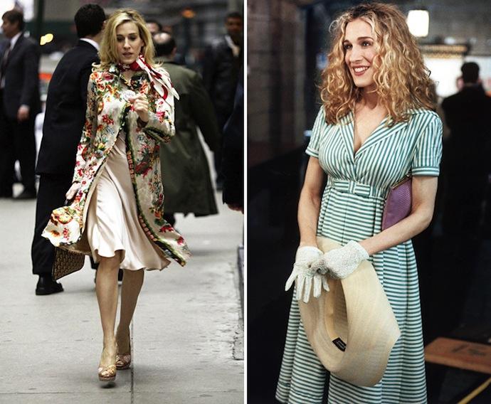 Carrie-Bradshaw-Fashion3