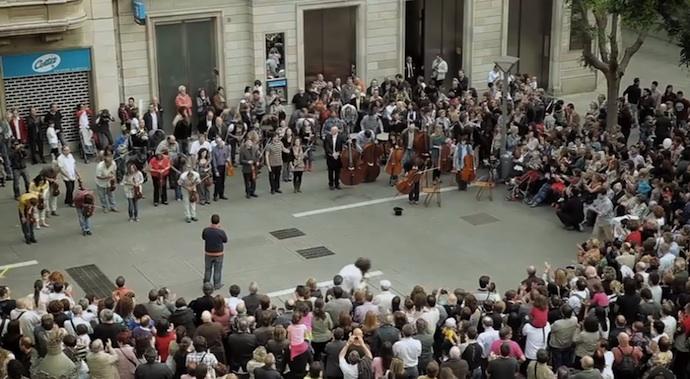 joyful-flashmob-8