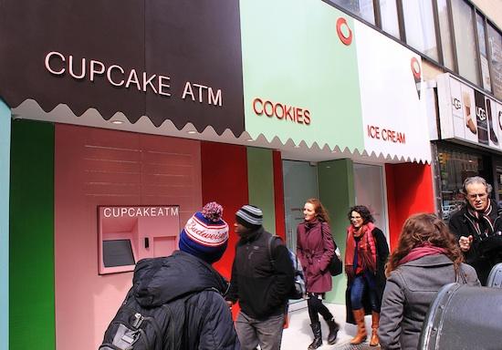 cupcake-atm-ny