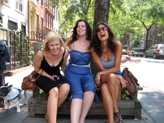 naomi-bulger-laughter-NY