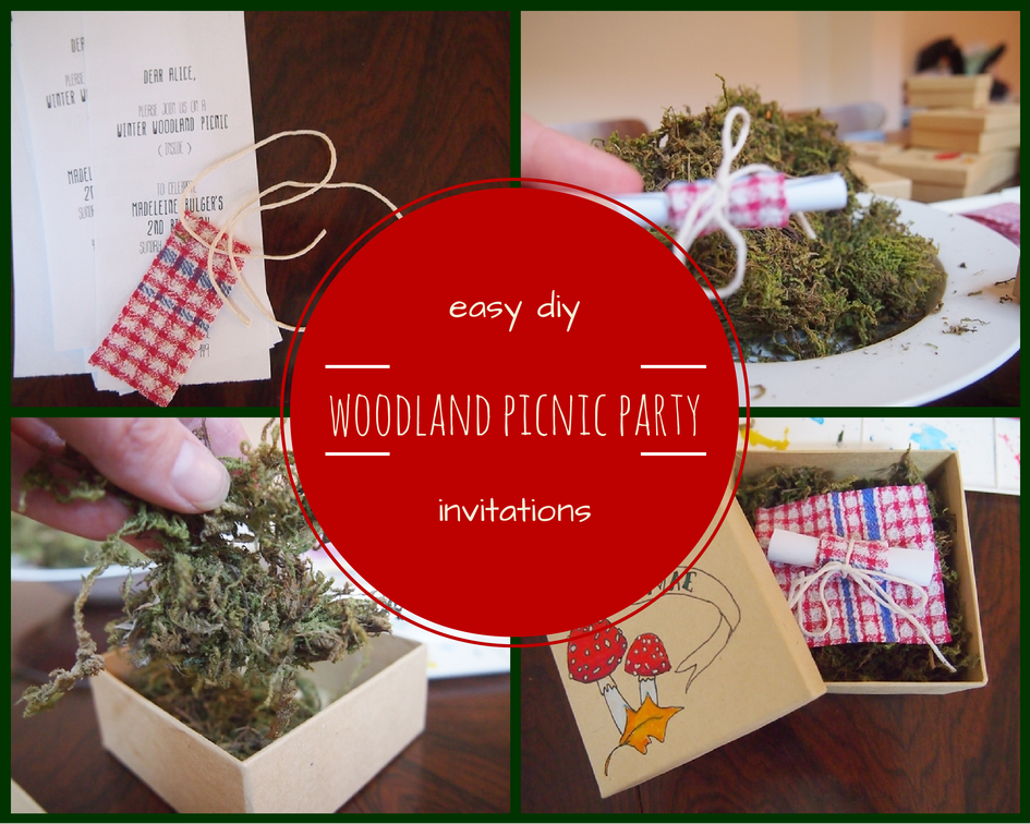 woodland-picnic-invitation-1
