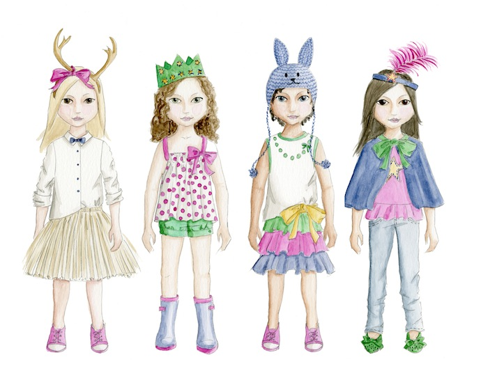 GG-customisable-dolls