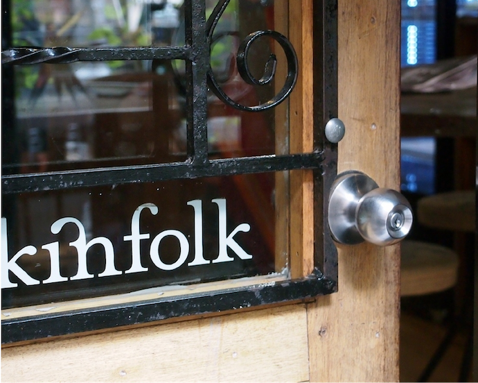 Kinfolk-Cafe-1