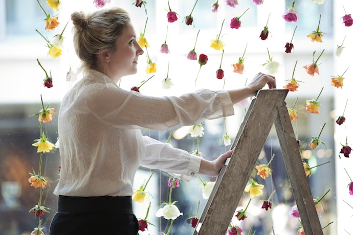 Rebecca_Louise_Law_Rose_Curtain_2013©_Nicola_Tree copy