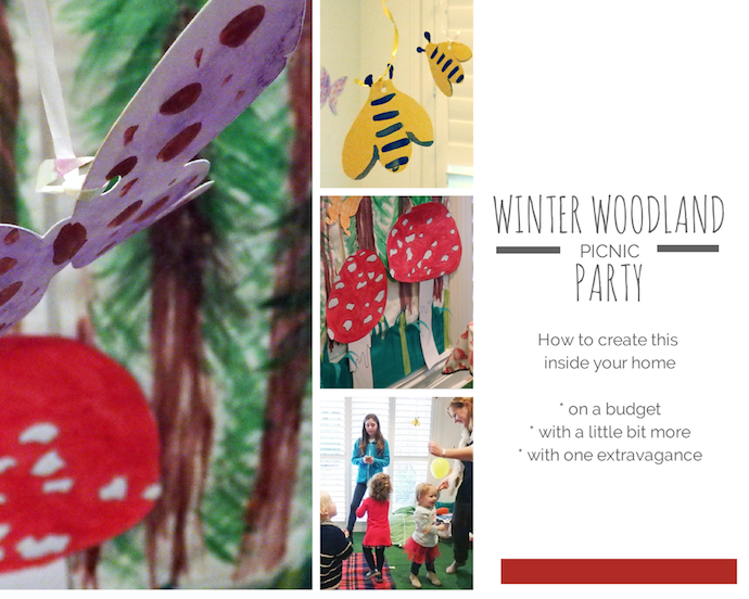 winter-woodland-party-1