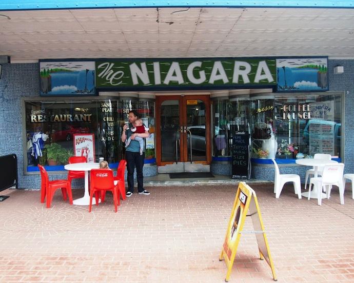 niagara-9