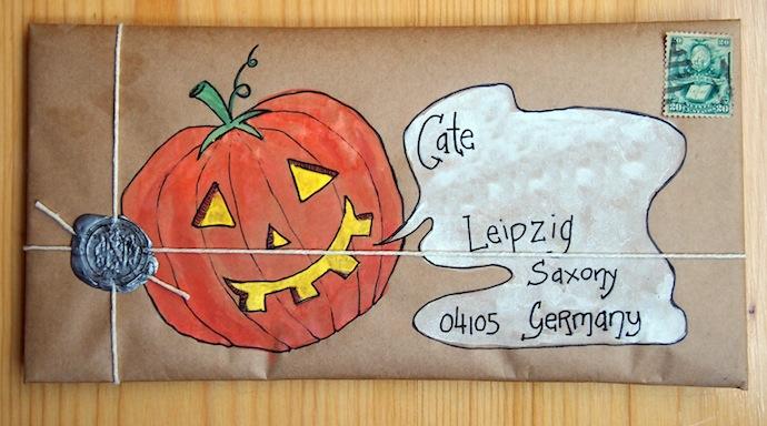 halloween-mail-3.jpg