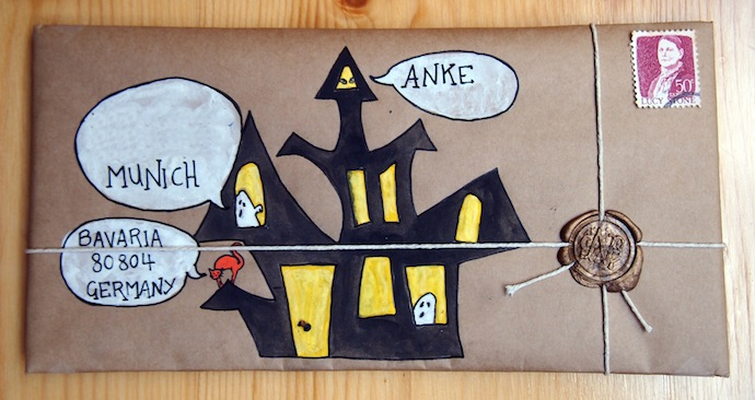 halloween-mail-7
