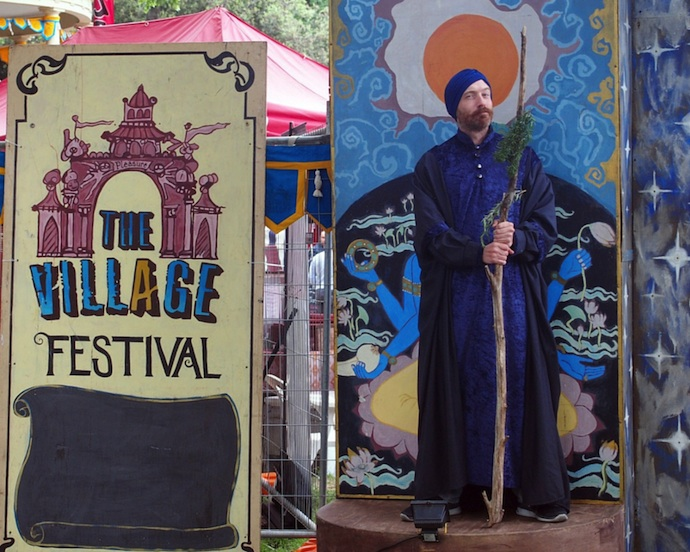 villagefestival-11