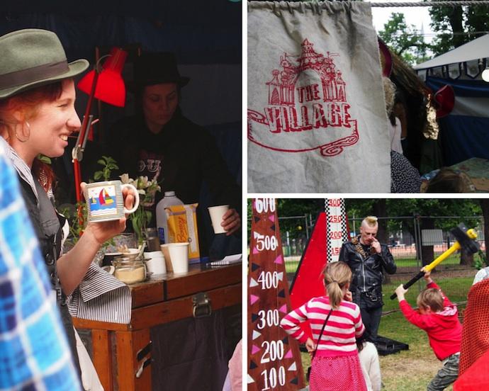 villagefestival-4