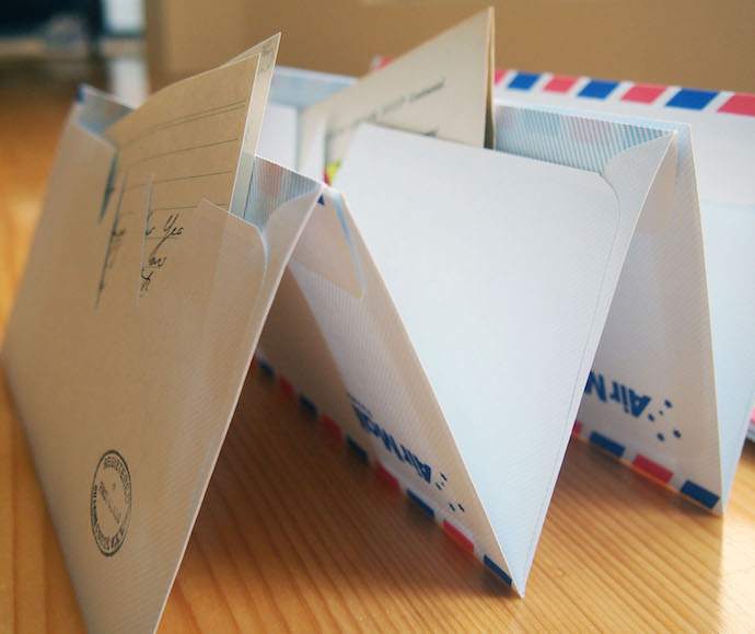 envelope-pockets-2